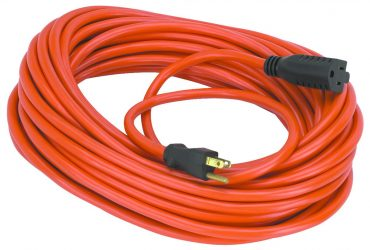 Extension%20cord